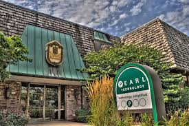 lexus of peoria is a the pearl story pearl insurance