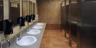 commercial bathroom design commercial bathroom design ideas for well commercial restroom