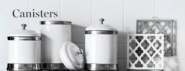 modern kitchen canisters modern kitchen canisters kitchen style