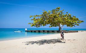 weekly travel deals jamaica spain chicago travel leisure