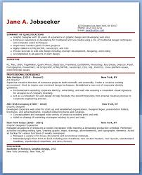 cover page of science project sample resume downloads microsoft word resume template 99 free