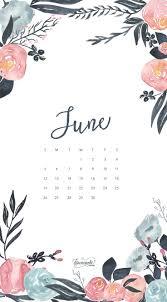 best 25 calendar june ideas on pinterest may calander april
