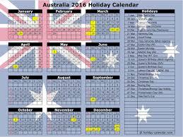 printable calendar queensland 2016 australia 2017 holiday calendar image blank calendar design 2018