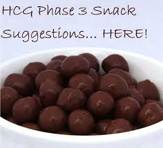 100 best hcg images on pinterest hcg recipes hcg meals and hcg
