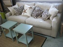 How To Upholster A Sofa by Re Upholster Sofa U2013 Thesofa