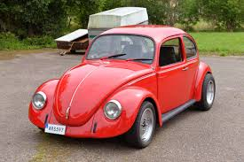 pink volkswagen beetle for sale vw beetle 1969 for sale