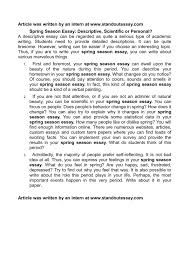 school lunch essay school lunch essay pros of using paper writing     JobazFree Examples Essay And Paper othello context information and essay plans by sarelibar othello essay plan  doc