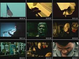 johnny cash u201churt u201d the story behind the video spinditty