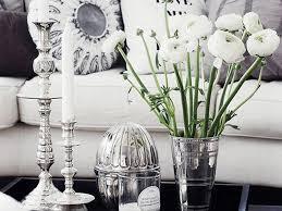 living room decorative vases for living room 00034 choosing