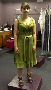 moss green bridesmaid dresses chocolate brown shoes to go with a moss green bridesmaid dress