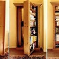 147 best hidden doors images on pinterest hidden door bookcase