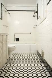 retro badezimmer retro badezimmer stockfotos bild 12189893