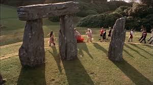 movie of the week the wicker man 1973 cinapse