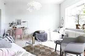chambre deco scandinave chambre deco scandinave idee deco chambre style scandinave pon