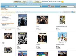 nice movie downloads photos article business animals home