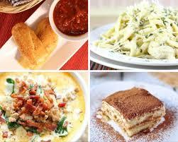 13 favorite olive garden copycat recipes recipelion