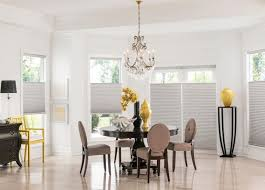 Cellular Shades Honeycomb Shades Budget Blinds