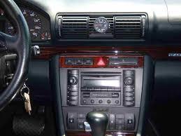 2001 audi a4 interior 2001 audi a4 quattro interior cars9 info