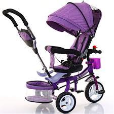 si e bebe velo brio 33565 hay wagon sports et loisirs
