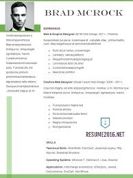 most recent resume format most recent resume format chronological format resume most recent