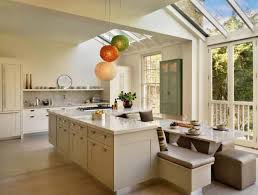 kitchen design for small spaces nice minimalist kitchen design for small space perfect kitchen