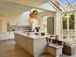 Kitchen Design For Small Space Minimalist Kitchen Design For Small Space U2013 Interior Design