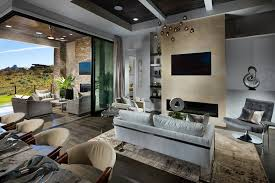 interior design for new construction homes new homes in az new construction homes toll