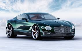 bentley exp speed 8 bentley exp 10 speed 6 2015 wallpapers and hd images car pixel