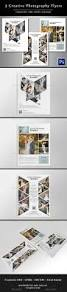 best 25 grid layouts ideas only on pinterest grid design what