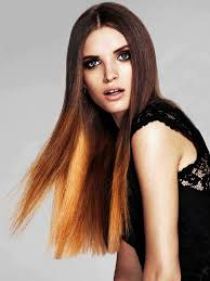 amazing hair extensions amazing hair extensions 20 20pce human hair extensions