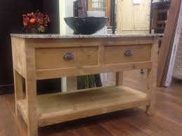 Barn Board Bathroom Vanity Now Stocking Amish Hand Made Vanities U2013 Building Materials U0026 Supplies