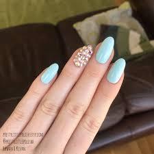 vintage nail designs nails gallery