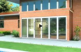 fold and slide patio doors u2013 smashingplates us