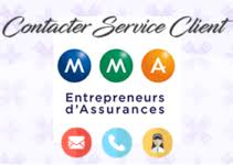 mutuelle de poitiers assurances si e social mutuelle de poitiers coordonnées de contact téléphone adresse email