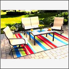 Discount Outdoor Rug Backyard With Black White Garland Rug Key Frame Area Rug And