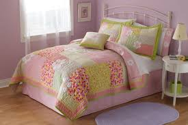pink and purple girls bedding bedroom smooth girls horse bedding for unique animals themes