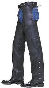 Cowhide Pants Amazon Com Mens U0026 Womens Motorcycle Cowhide Leather Biker Riding