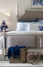Bedroom Sets White Cottage Style Get The Look Lakeside Cottage Style Schneiderman U0027s The Blog