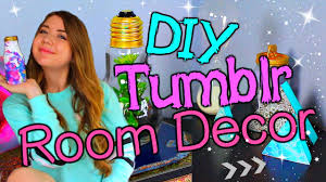 diy inspired room decor make your room look cute