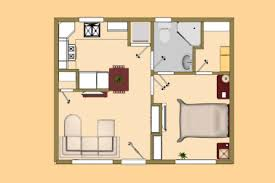 small house plans with open floor plan 19 500 sq ft small house plans with open floor plan agastika