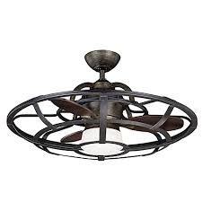 Country Ceiling Fans by Savoy House French Country Alsace Fan D U0027lier 26 Inch Ceiling Fan