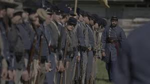 virginia may 2017 large scale epic civil war 150th