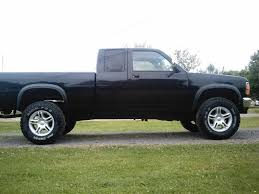 Dodge Dakota Truck Rims - r t wheels and tires dodgeforum com