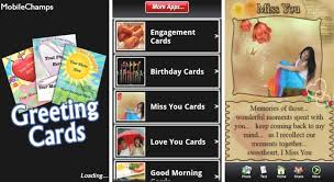 greeting card app best greeting card app jobsmorocco info