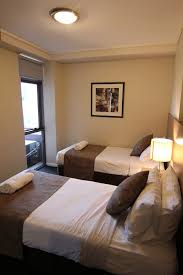 2 Bedroom Apartment Melbourne Accommodation The Paramount Serviced Apartments Melbourne Deals U0026 Reviews
