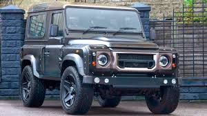 land rover defender 2020 a kahn design land rover defender sw 90 chelsea wide track 2014