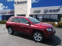 50 best used jeep compass for sale savings from 3 659