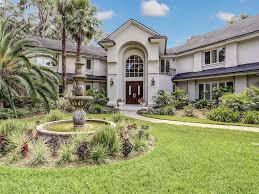 island house plans 4718 meadowlark ln amelia island fl 32034 home for sale amelia
