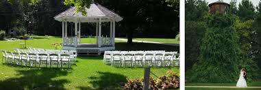 gazebo rentals midway gazebo rental gazebo for