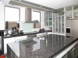 grey and white kitchen ideas awesome slate grey and white kitchens my home design journey
